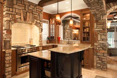 kitchen-lighting-ideas-how-to-light-your-kitchen-goris-electric